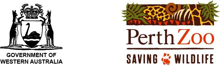 Perth_Zoo_SW_Govt_CMYK1497248310.jpg