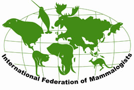 mammal-logo21498189061.jpg
